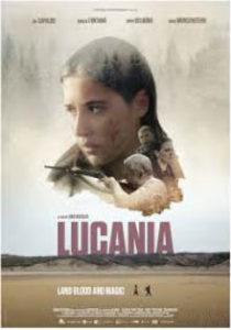 lucania-poster-dreamingcinema