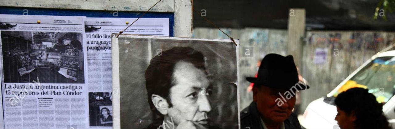 dictatorship - fallo e basta -dreamingcinema
