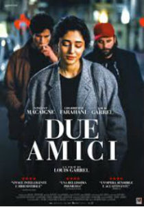 due amici-poster-dreamingcinema