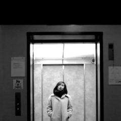 The Elevetor (2018) – dreamingcinema.it