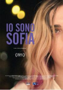 io_sono_sofia-poster-dreamingcinema