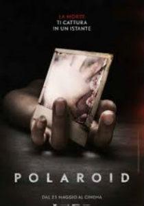 polaroid- poster-dreamingcinema