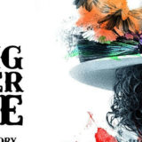 Rolling Thunder Revue – A Bob Dylan Story – dreamingcinema.it
