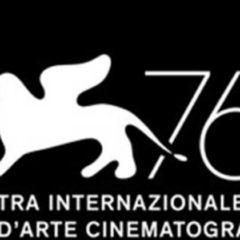 Mostra del cinema di Venezia 76 : The Burnt Orange Heresy