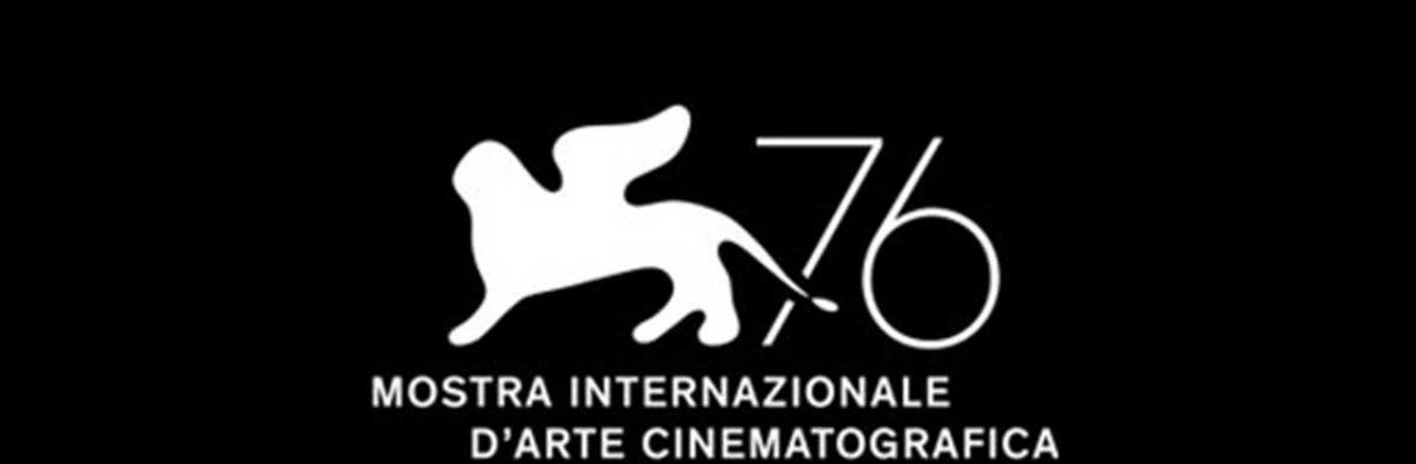 venezia-76-mostra-programma-2019