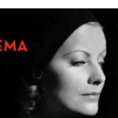 Festa del cinema di Roma : Motherless Brooklyn