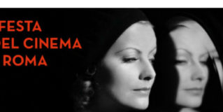 Festa del cinema di Roma : Motherless Brooklyn