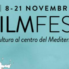 MedFilm : Quando non puoi tornare indietro