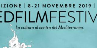 MedFilm : Il paradiso probabilmente
