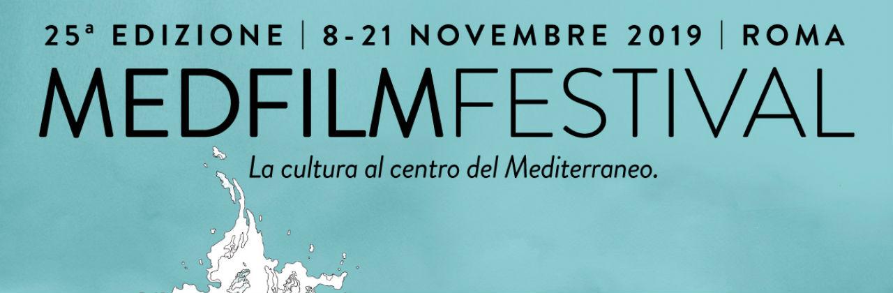 poster-medfilm-festival-2019-01