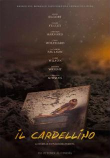 il cardellino-locandina-dreamingcinema