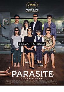 locandina-parasite-dreamingcinema