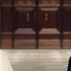The New Pope:  Serie TV SKY ATLANTIC – HBO – Dreamingcinema.it
