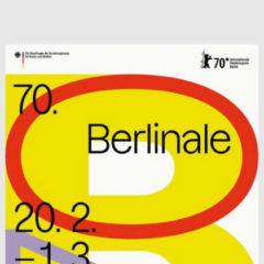 Berlinale 2020 : Pronti al nastro di partenza