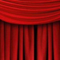 Teatri chiusi per Covid-19 – www.dreamingcinema.it