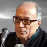 Intervista di Abbas Gharib  : Un'amicizia di una vita con il grande Abbas Kiarostami