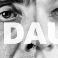 DAU – Quando  la Megalomania diventa Arte – wwwdreamingcinema.it