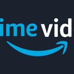 Amazon Prime Video : cinque nuove uscite imperdibili