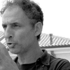 Workshop con Alessandro Rossetto regista – sceneggiatore
