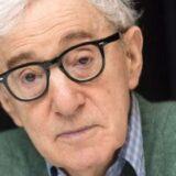 Woody Allen snobba il festival del cinema di Venezia