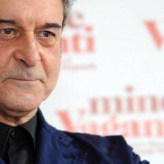 Pantelleria : Premio Ennio Fantastichini