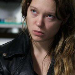 Roubaix, une lumierère : Film (2019) – dreamingcinema.it