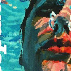 Festival del cinema spagnolo e latinoamericano : dreamingcinema.it
