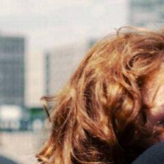 Undine : Un amore per sempre – Film (2020) – dreamingcinema.it