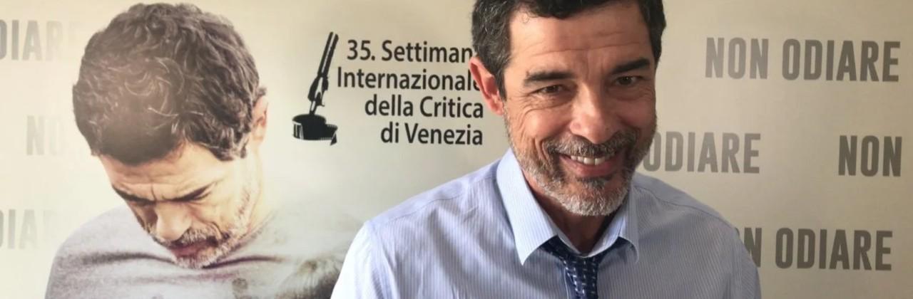alessandro-gassmann-non-odiare-venezia-2020_jpg_1200x0_crop_q85