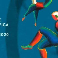 Mostra internazionale d'arte cinematografica 77a di Venezia: I Premiati