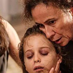NETFLIX : Il Legame – Film  (2020) – dreamingcinema.it