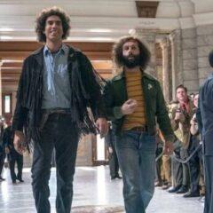 NETFLIX : Il processo ai Chicago 7 – Film (2020) – dreamingcinema.it