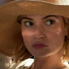 NETFLIX : Rebecca – Film (2020) – www.dreamingcinema.it
