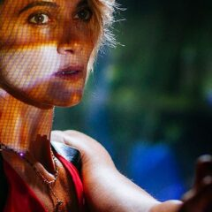 Amazon Prime Video: Il talento del calabrone – Film (2020) – www.dreamingcinema.it