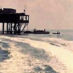 NETFLIX: L'incredibile storia dell'isola delle Rose – Film (2020) – www.dreamingcinema.it