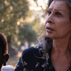 NETFLIX: la vita davanti a se – Film (2020) – dreamingcinema.it