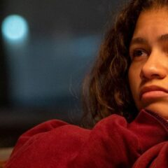"SKY on demand – Now Tv: Euphoria ""Part 1: Rue"" – episodio speciale (2020)"