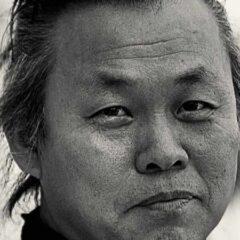 News: Muore il regista Kim Ki -duk di covid