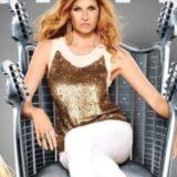 Amazon Prime Video: Nashville 6 stagione