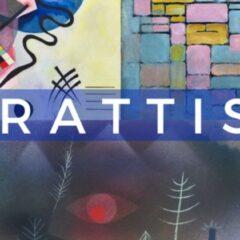 Cineteca di Milano: DALL'ASTRATTISMO ALLA SPERIMENTAZIONE