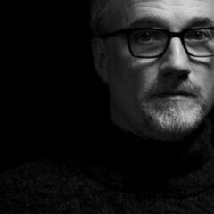 Redazionale : A tu per tu con David Fincher di Laura Sciarretta