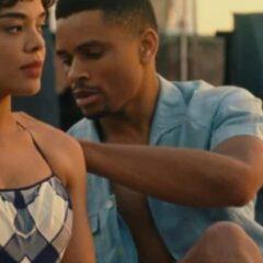 Prime Video: Sylvie's Love – Film (2021)