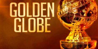 Golden Globe: Il trionfo di Nomadland