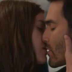 Prime Video: Sai tenere un segreto – Film (2021)
