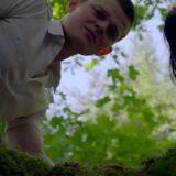 NETFLIX: Dietro i suoi occhi – Miniserie (2021)