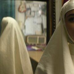 CHILI: Divine – la fidanzata dell'altro – Film  (2021)
