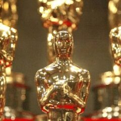 Oscar 2021: una notte memorabile