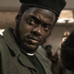 Prime Video: Judas and the black Messiah