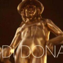 David di Donatello 2021: il cinema e la sua magia