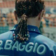 NETFLIX: Il Divin codino – Roberto Baggio